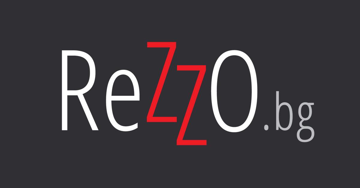Резултат с изображение за rezzo