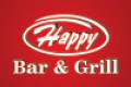 logo_happy