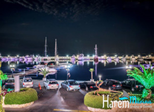 Harem Marina - Bar & Dinner