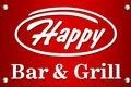 Happy_Logo