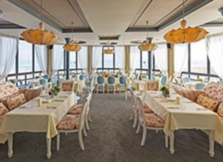 Ресторант Нептун